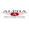 Alpha Surveying Group
