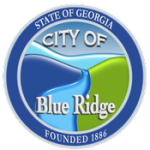City of Blue Ridge